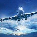 Продажа авиабилетов
