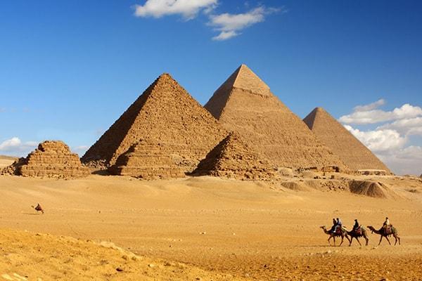 egypt6004x400-min