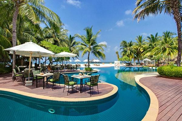 maldiv600x400-min